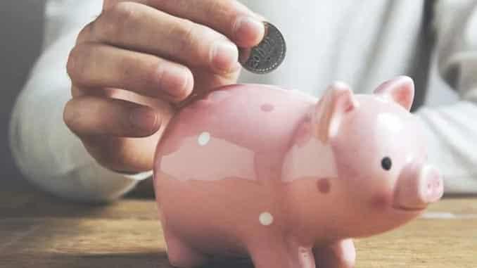 instrutor financeiro escolher melhor banco