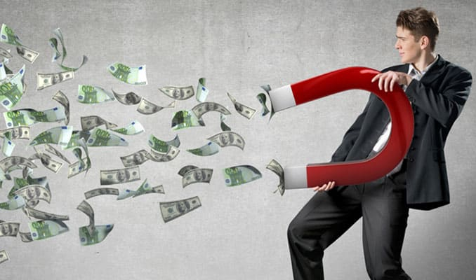instrutor financeiro hábitos para ter uma boa renda
