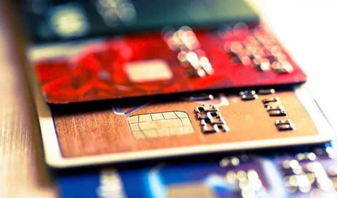 instrutor financeiro cartao de credito para negativado