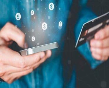 instrutor financeiro bancos digitais