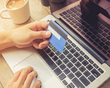 instrutor financeiro vantagens cartao de credito-12