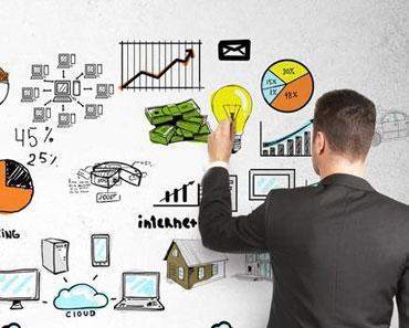 instrutor financeiro planejamento estratégico