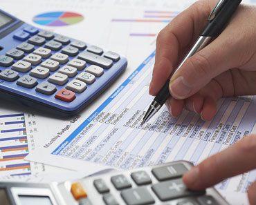 instrutor financeiro dividas 10 dicas