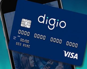 instrutor financeiro cartão de crédito digio