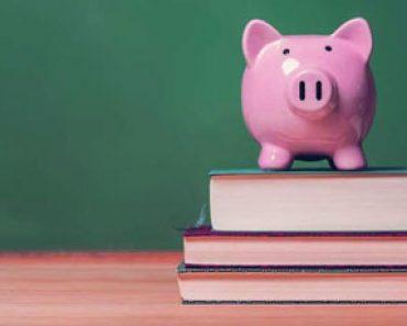 instrutor fincanceiro educação financeira