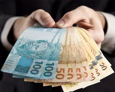 instrutor financeiro empréstimo consignado